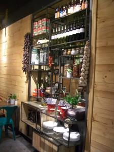 Macchina Pasta Bar3